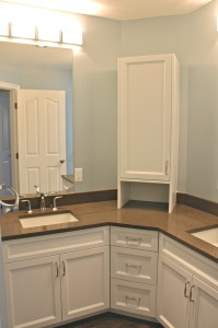 Bathroom Renovations in Surrey, BC!