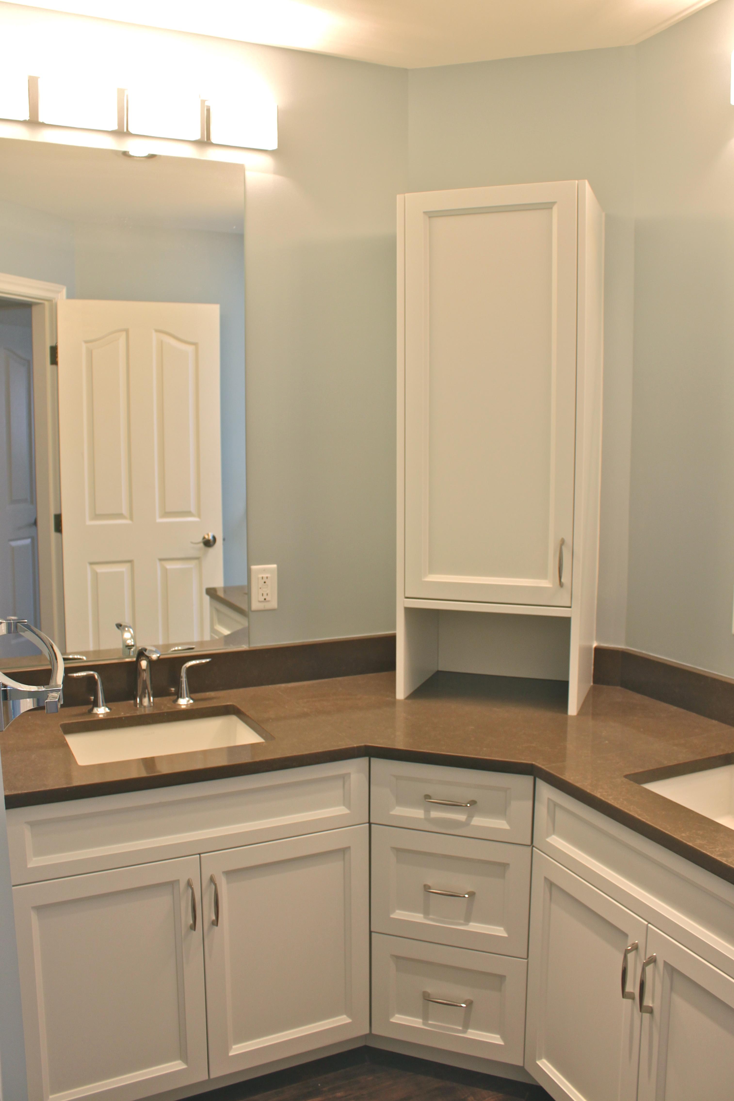 Bathroom Renovations in Surrey, BC - Novero Homes and ...