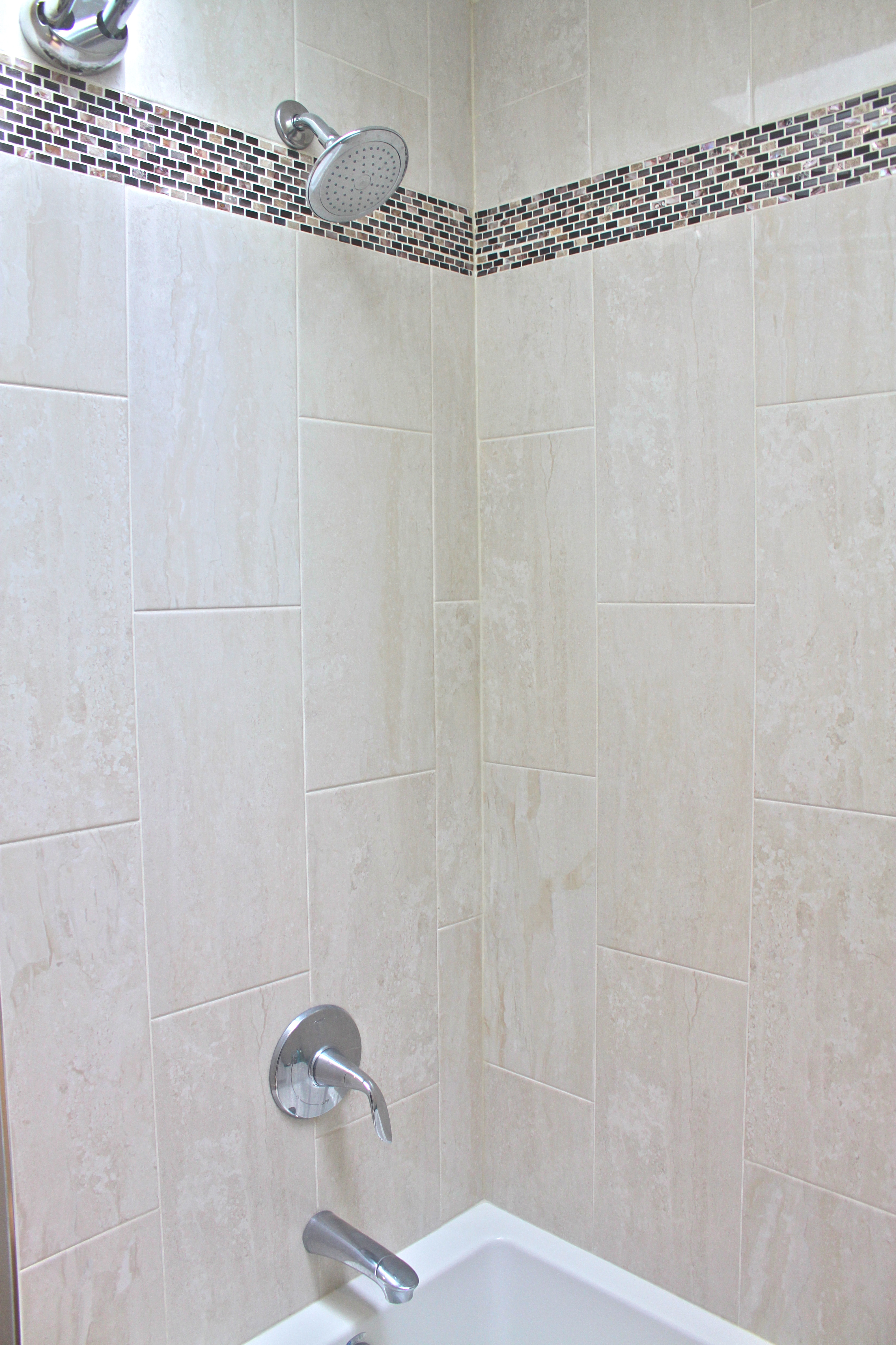 Bathroom Renovations in Surrey, BC - Novero Homes and Renovations