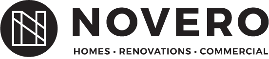 Novero Homes and Renovations