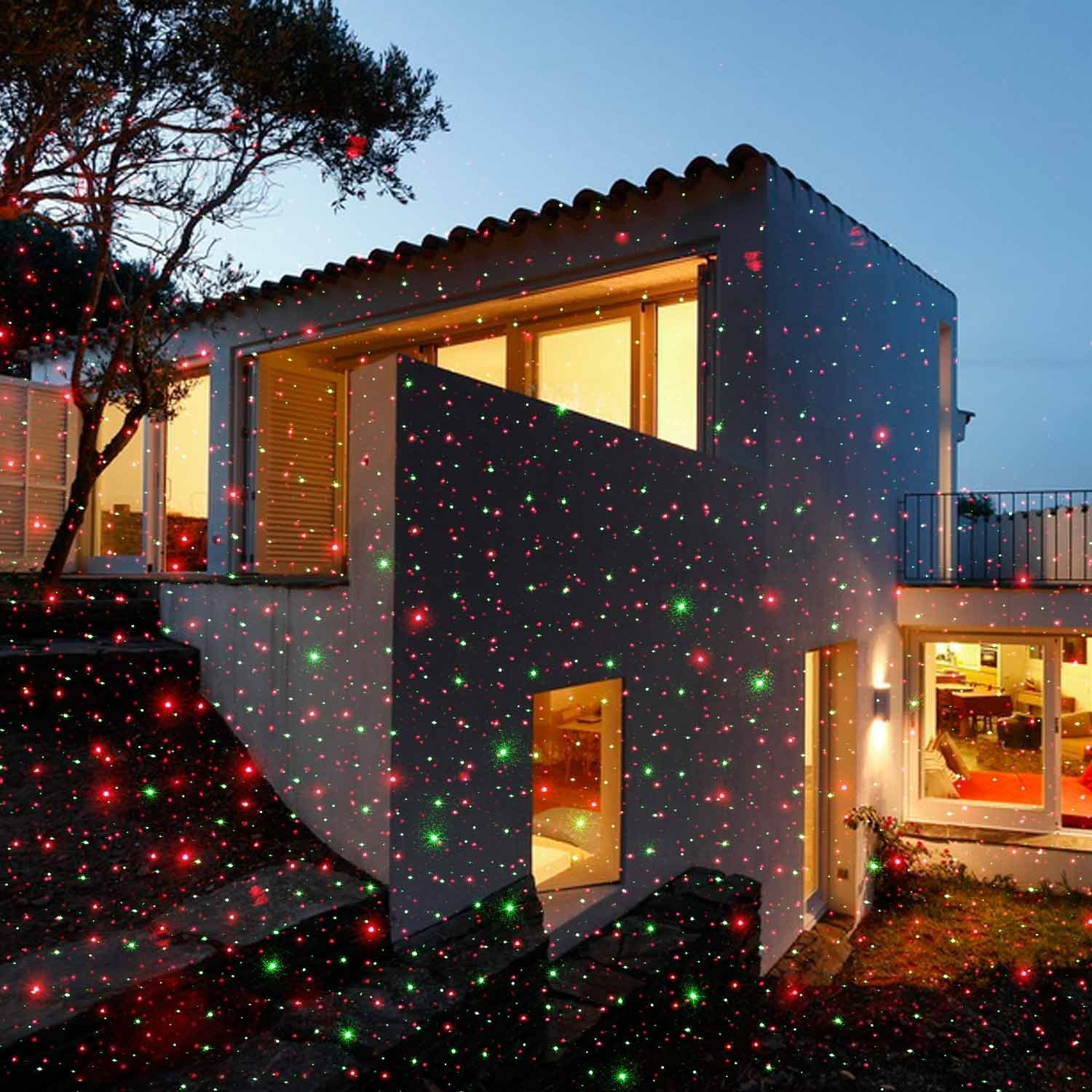 5 holiday lighting ideas for the home novero homes and renovations