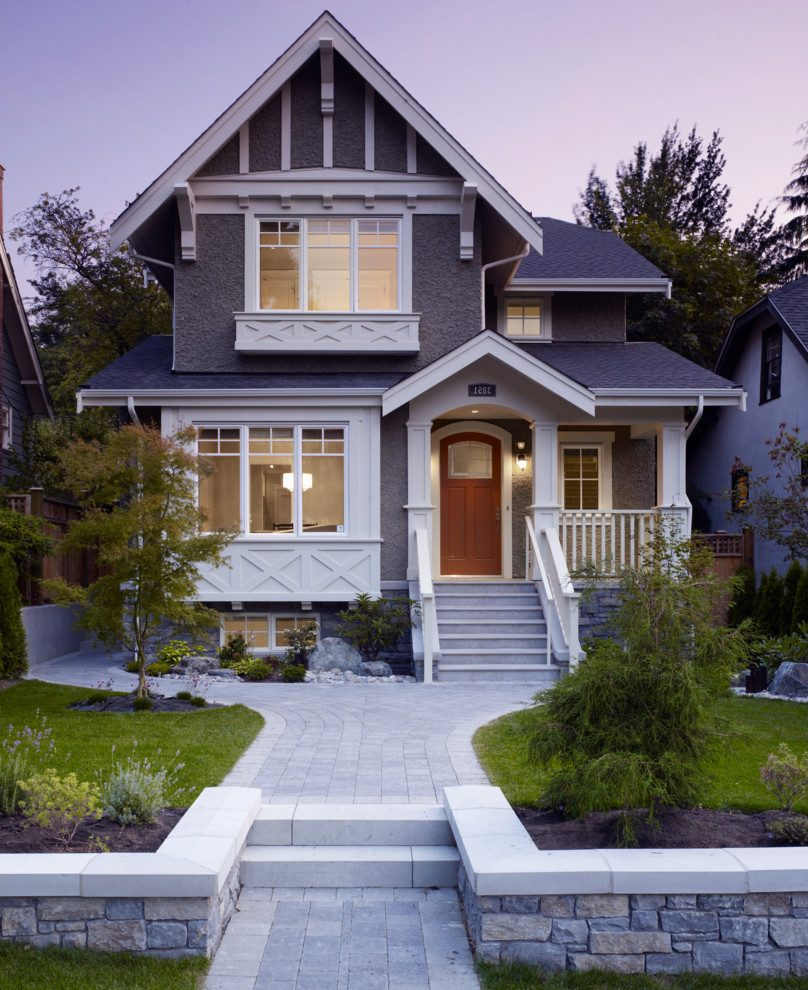 Novero Home S Top 7 Tips To Boost Your Curb Appeal