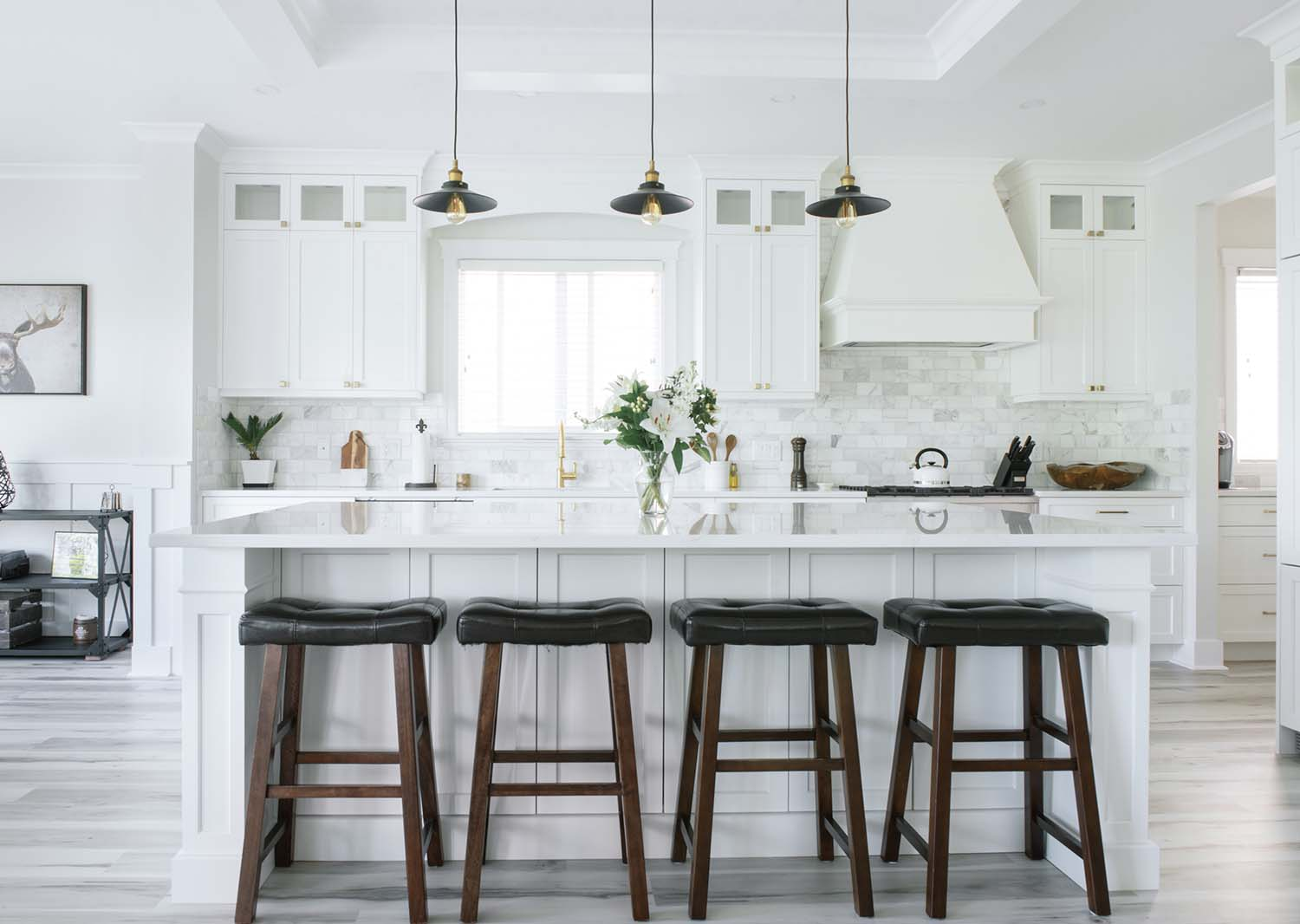 Image of: Things To Consider Before A Kitchen Remodel Novero Homes And Renovations