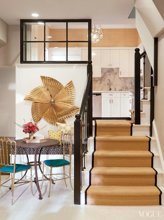 nate-berkus-interior-design-stairway-new-york-home-vogue-2
