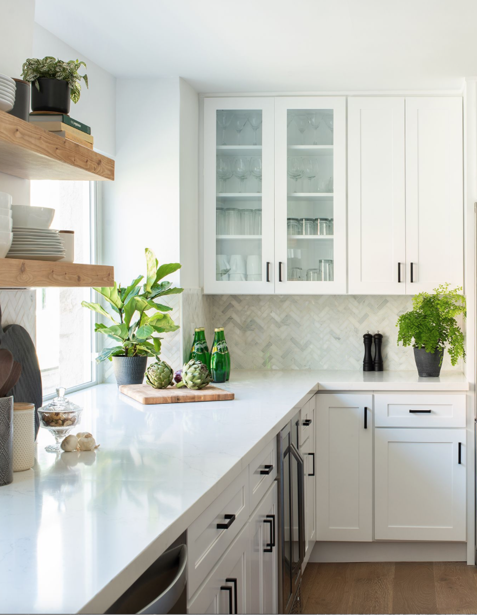 Top 7 Kitchen Trends For 2020 We Love These