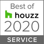 NOVERO Homes in Port Coquitlam, BC on Houzz