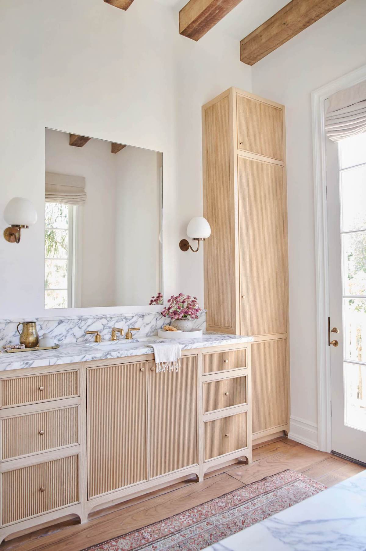 5 Hot Trends With Wood